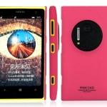 Capa_Nokia_Lumia_EOS_1020-3.jpg