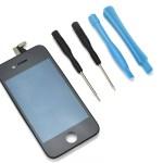 Ecrã_e_Touch_iPhone_4S.jpg