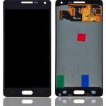 LCD__Touch_Samsung_Galaxy_J500.jpg