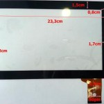 Touch_Tablet_China_9_Universal.jpg