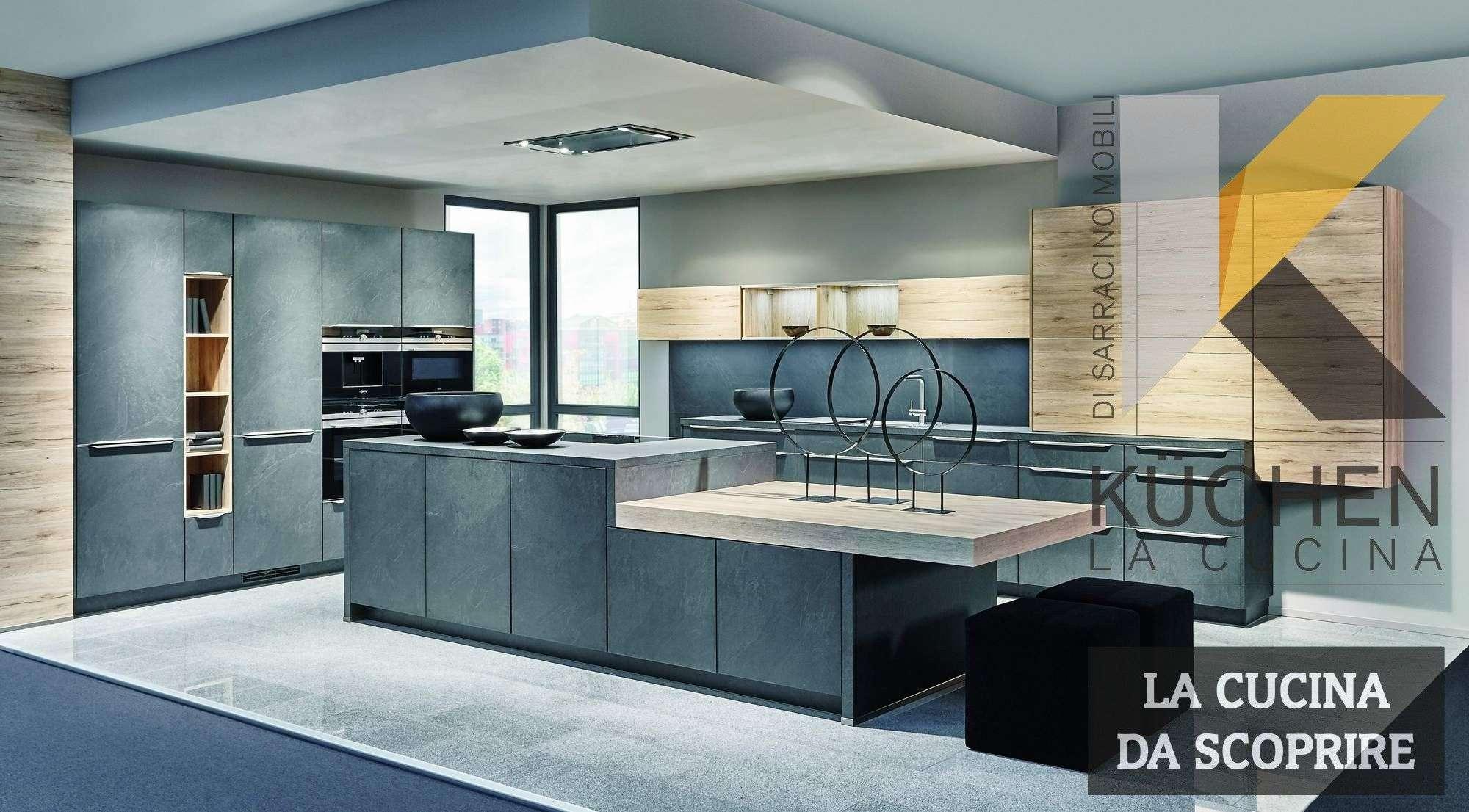 Cucine Kuche Bello Home Cucine Il Fantastico Classiche E Moderne