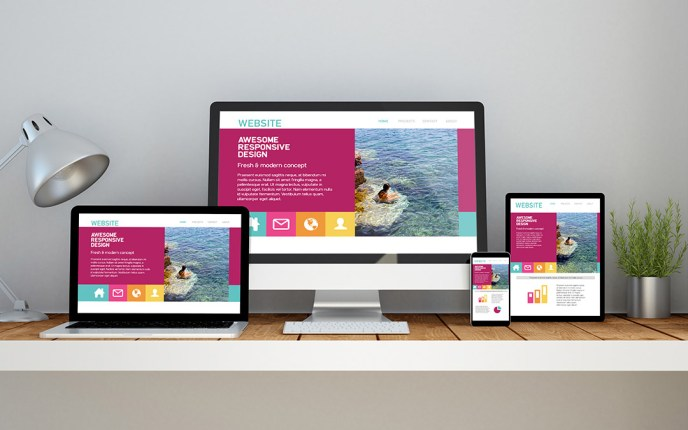 sarrie-creatives-web-design-development