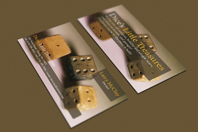 Dice-Business-Card-design-by-sarrie-web-designs