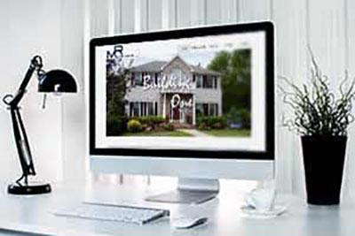 MRLLC_Website_by_sarrie-web-designs_th