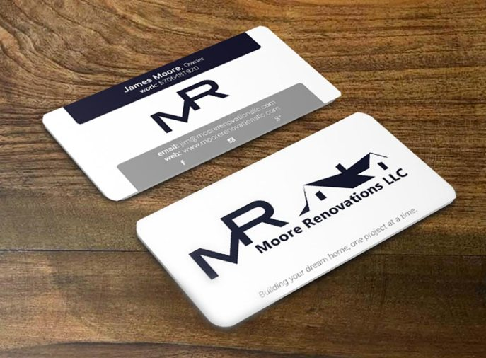 MRLLC_business-card-design-by-sarrie-web-designs