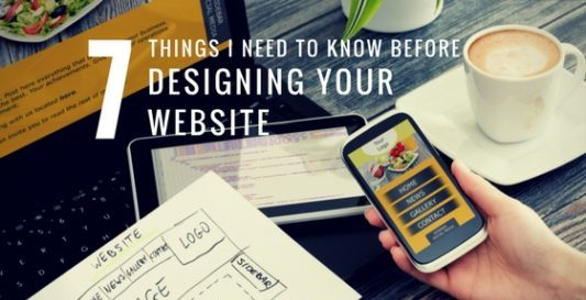sarrie-creatives-need-to-know-before-designing-website