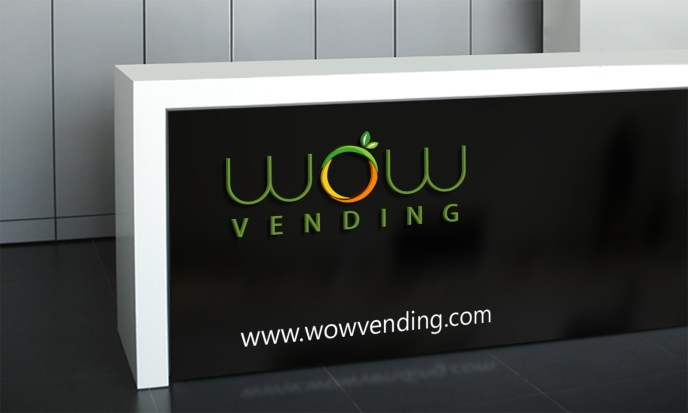 we-offer-wellness-vending-logo-design-sarrie-web-designs