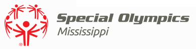 Special Olympics MIssissippi | Sarrie Creatives