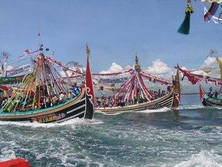 banyuwangi petik laut 03
