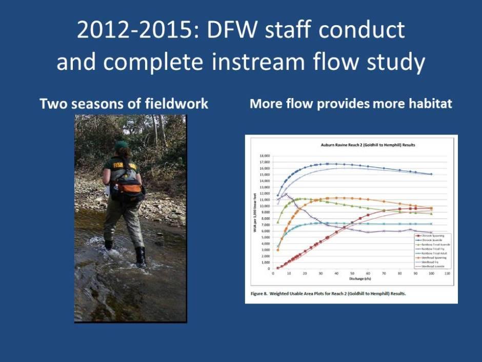 DFW_in_flow_stream_study
