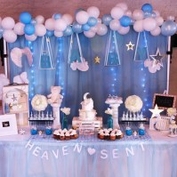 All Star Baby Shower Theme. Gallery: Party Theme Ideas ...