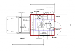 Bmw Oxygen Sensor Fuse Location Oxygen Sensor Heater
