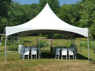 Tents – Sartell Tent Rental