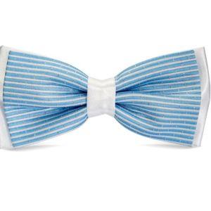 Ciel bow tie