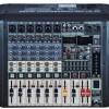 Mixer Professionale 6 canali