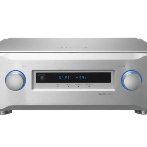 Preamplificatore stereo ESOTERIC C-03Xs C-03Xs phono