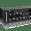 MIDAM MR12 Mixer professionale 12 canali digitale passivo
