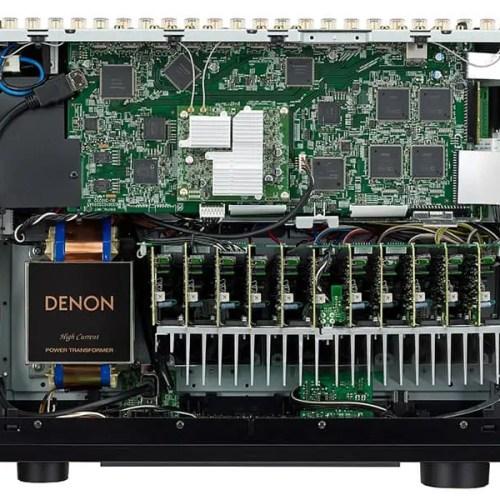 Denon_AVC-X6500H