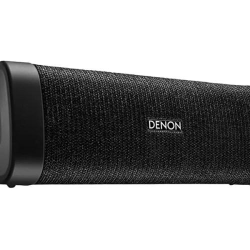 Denon DSB-50BT