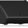 Turbosound TFX-122M-AN