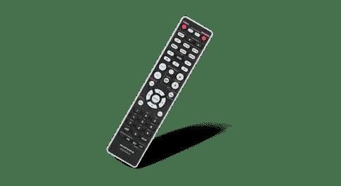 Amplificatore Marantz PM6006