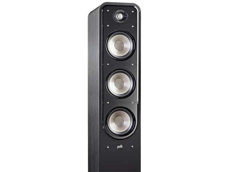 Diffusore Acustico da Pavimento Polk Audio S60e