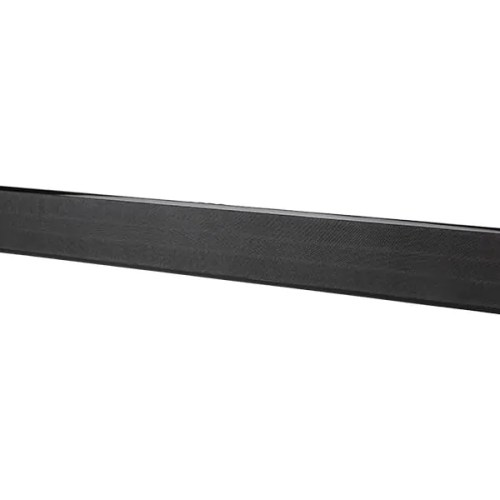 Soundbar Polk Audio Signa Solo