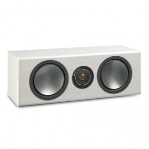 Diffusore Acustico Centrale Monitor Audio Bronze Centre
