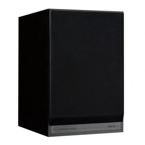 Diffusori Acustici Bookshelf Monitor Audio Monitor 100