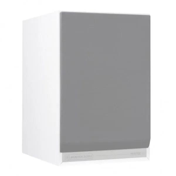 Diffusori Acustici Bookshelf Monitor Audio Monitor 100