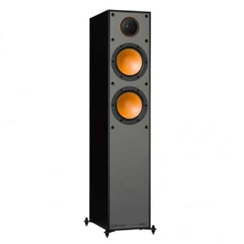 Diffusori Acustici da Pavimento Monitor Audio Monitor 200