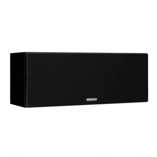 Diffusore Acustico Centrale Monitor Audio Monitor C150