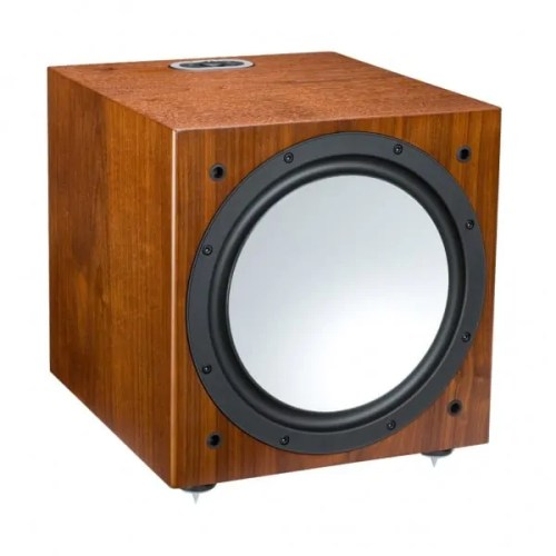 Monitor Audio Silver W-12 6G