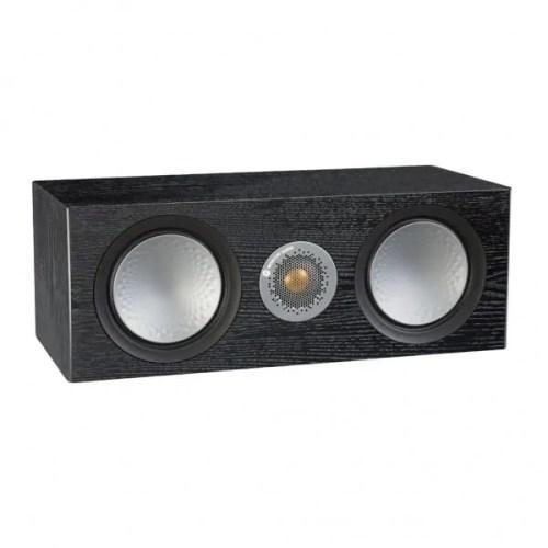 Diffusore Acustico Centrale Monitor Audio Silver C150 6G