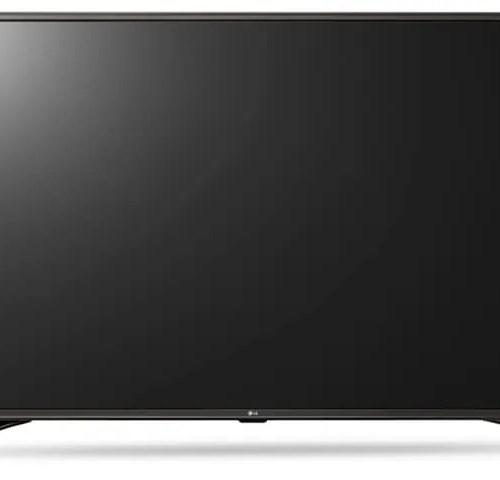 Monitor LG 55LV340C