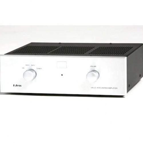Amplificatore Integrato Audio Note ZERO Integrated