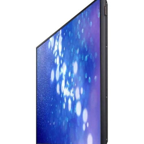"Monitor Led 55"" Professionale Samsung Mod. DM55E"