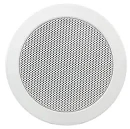 Diffusore acustico da incasso Apart CM3T