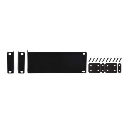 Accessori per Amplificatore Apart MA3060-19