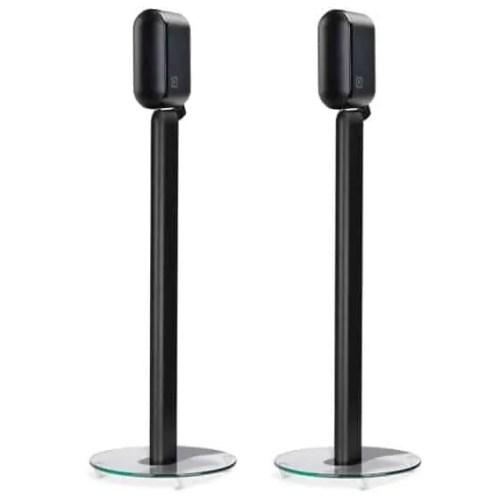 Q Acoustics Q 7000ST SPEAKER STANDS