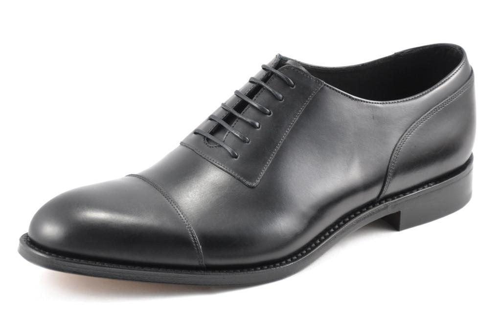 Loake-Churchill-Black-1024x684