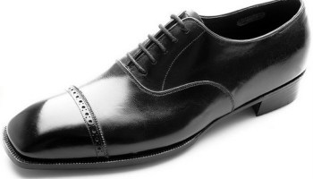85511cb7a62 A Guide to Classic Summer Shoes -