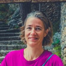Florence Decugnière