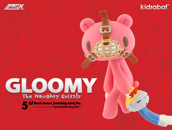MuzzleGloomy