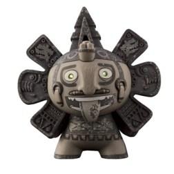 azteca-9