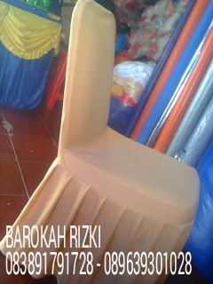 sarung kursi rempel by sarungkursi-jakarta.com
