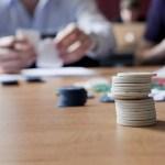 Gamificación: ¿A quién no le gusta jugar?