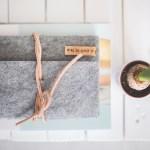 7 beneficios que me ha aportado el uso de BuJo