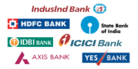 alliances_sponsor-banks