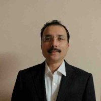 rahul_joshi3